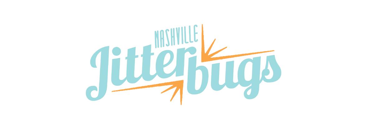 jitter_bugs_center_smaller